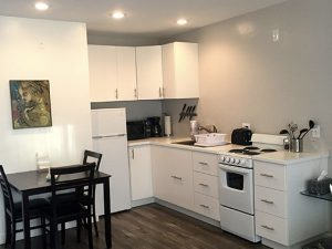 Furnished Apartment for Rent San Diego